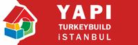Yapı Fuarı İstanbul