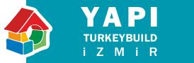 Yapı Fuarı İzmir